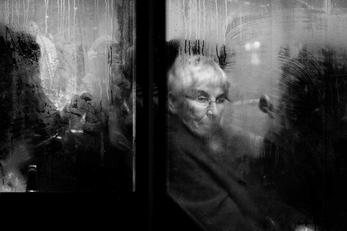 Street Photography Berlin Sebastian Jacobitz