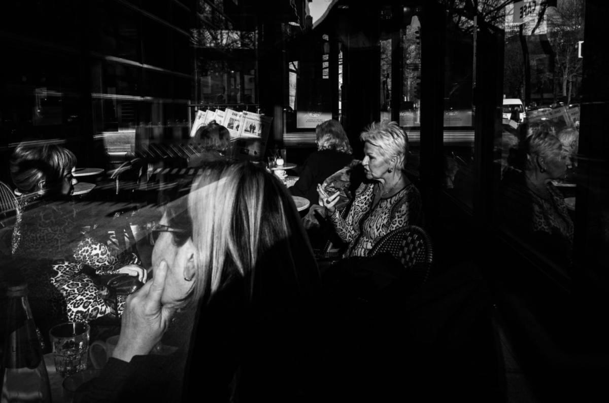 Street Photography Berlin Sebastian Jacobitz