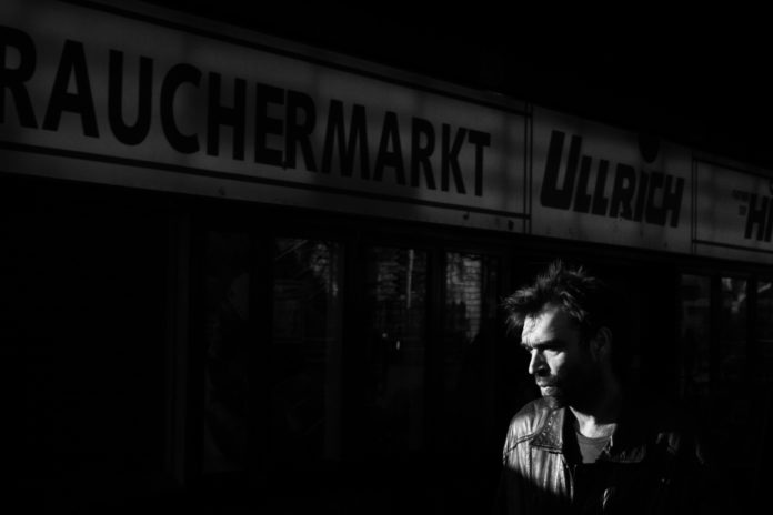 28 Tips for Better Street Photography – Photoxels