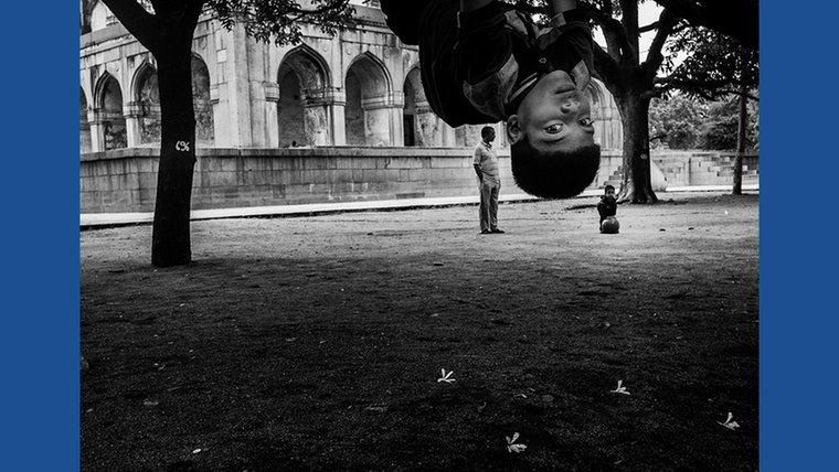 World Street Photography 3