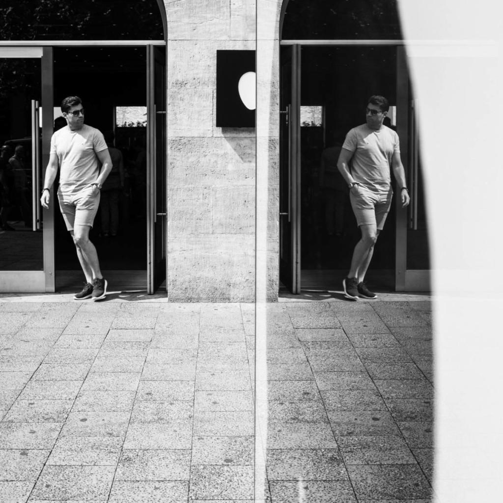 Photography Critique