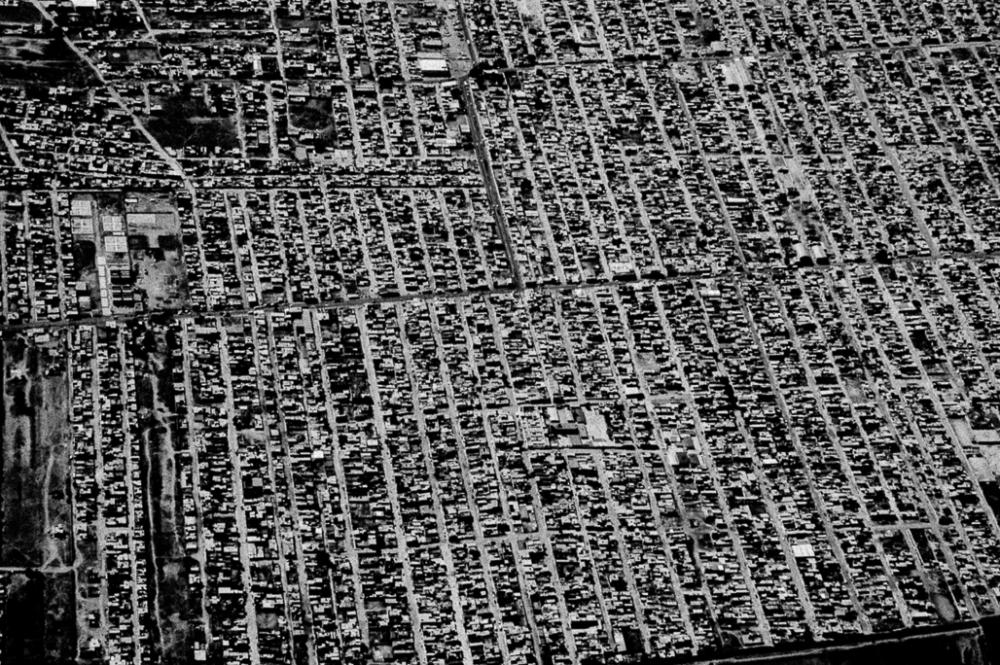 Eschatology - Matthias Koch Hiroshima