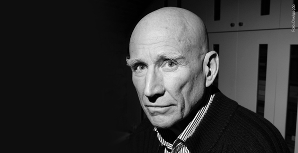 Documentary Photography - Sebastiao Salgado