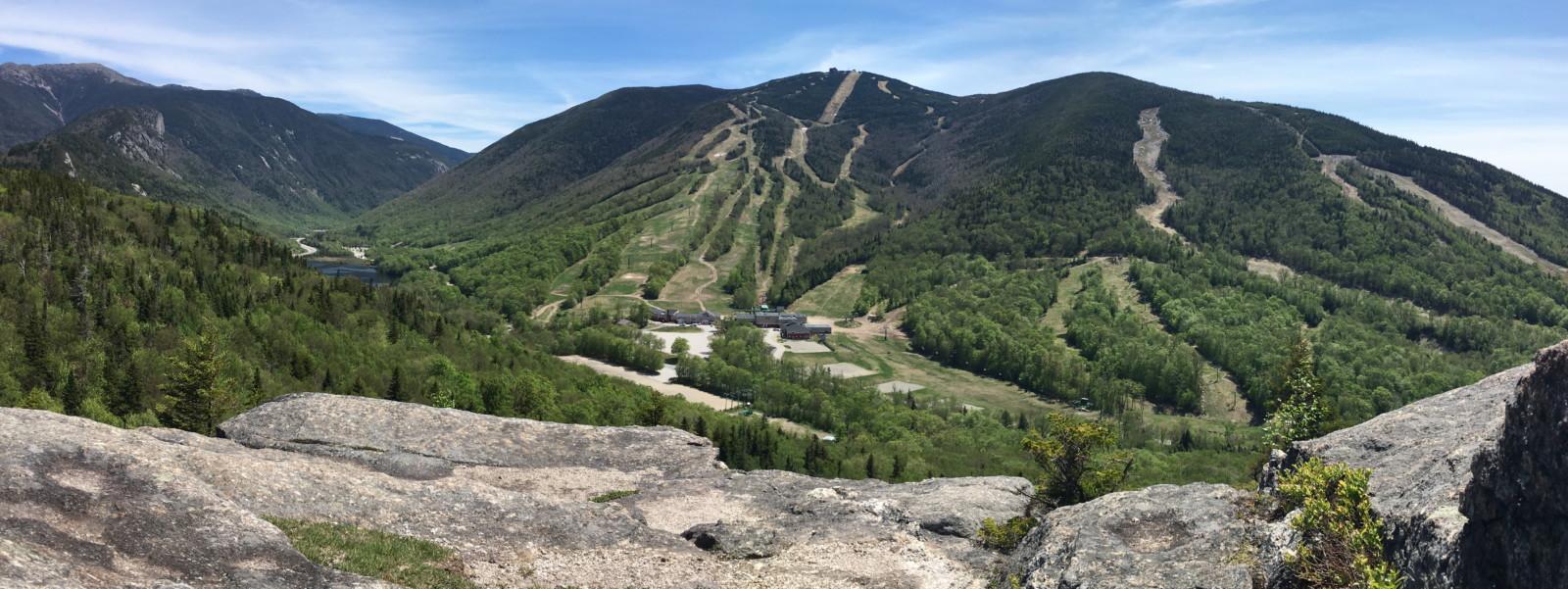 Hiking Shoes - Mountain
