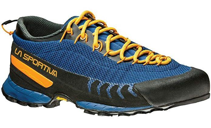 La Sportiva TX3 GTX Hiking Shoe