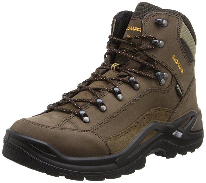 Lowa Boots Lowa Renegade GTX Hiking Boots