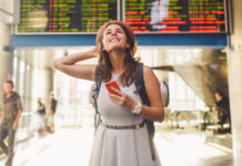 Image result for How to Find Time and Money to Travel Abroad as a Student