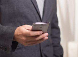 Smartphone Insurance