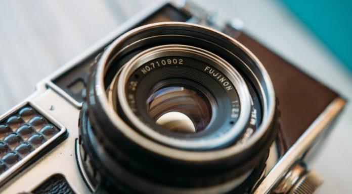 Tips Photographer