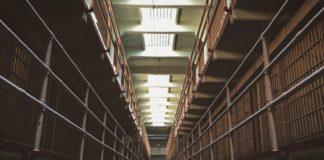 Prison Pictures