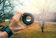 Aspiring Photographers